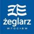 Logo UKS Żeglarz