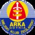 Miejski Klub Żeglarski ARKA Gdynia