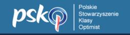 Polskie Stowarzyszenie Klasy Optimist