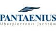 Pantaenius Ubezpieczenia Jachtów