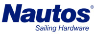 Nautos Sailing Hardware
