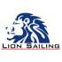 Lion Sailing