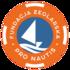 Fundacja Żeglarska PRO NAUTIS