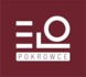ELO Pokrowce