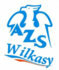 AZS Wilkasy